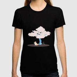Spring! T-shirt