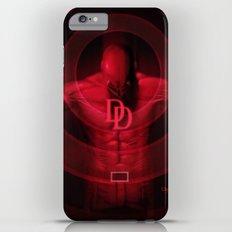 DD iPhone 6 Plus Slim Case