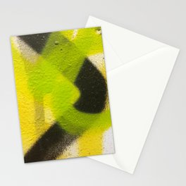 Philly.Graffiti.43 Stationery Cards