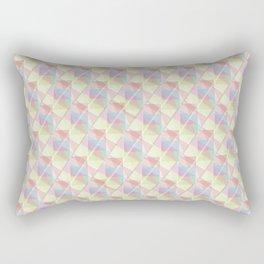 quattro.2 Rectangular Pillow