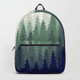 PineGradient 2 Backpack