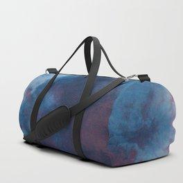 Spectacular Duffle Bag