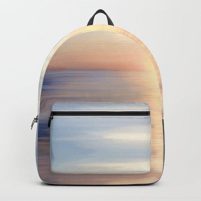 Sea of Love II Backpack