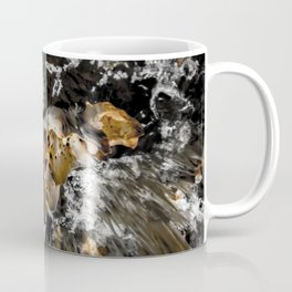 unattainable Coffee Mug