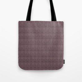 Vicky Steam Cherry Tote Bag