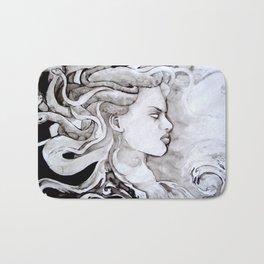 Medusa Bath Mat