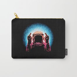 Fuck Everyone Carry-All Pouch