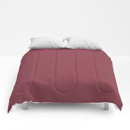 Georgetown Red Brick Washington DC Comforters