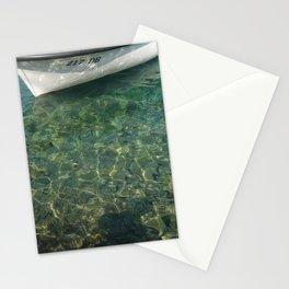 217 DB Stationery Cards