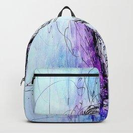 Individualism Backpack