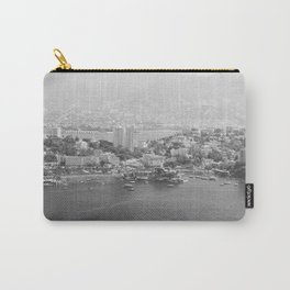 Acapulco, Mexico Carry-All Pouch