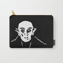 Nosferatu! Carry-All Pouch
