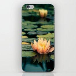 Celladora iPhone Skin