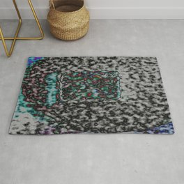 Colorful 05 Rug