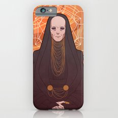 Reverend Mother iPhone 6s Slim Case
