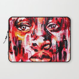 COLLECTIVE MASTERPIECE Laptop Sleeve