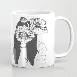 Ô Menina  Coffee Mug