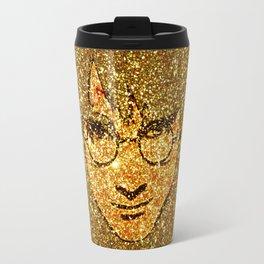 harry Travel Mug