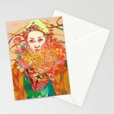 Ryo Stationery Cards