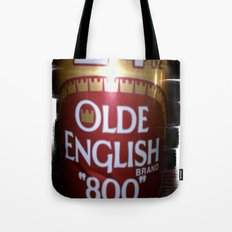 more beer Tote Bag