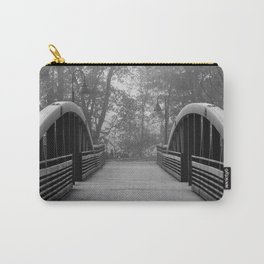 Heesakker Bridge Carry-All Pouch