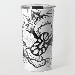 Toxic I: 5 Travel Mug