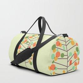 Happy Tree - Tweet Tweet Duffle Bag