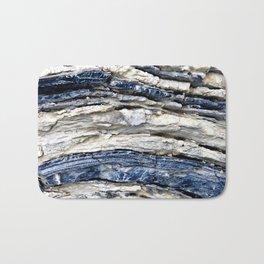 Nevada Rocks Bath Mat
