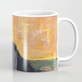 Emerge: Yemoja Coffee Mug
