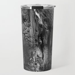 Prometheus Cave Travel Mug