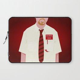 Shaun Laptop Sleeve