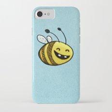 Bee 2 iPhone 7 Slim Case