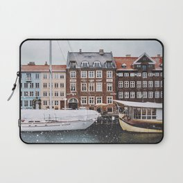 Copenhagen Laptop Sleeve