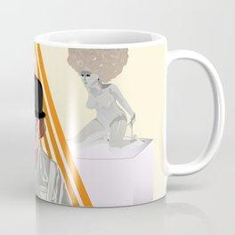 Try Moloko Coffee Mug