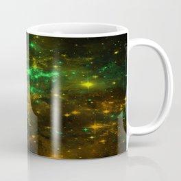 Infinite Universe Coffee Mug