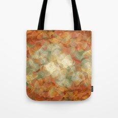 Autumn times Tote Bag