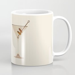 The Great Gatsby Coffee Mug