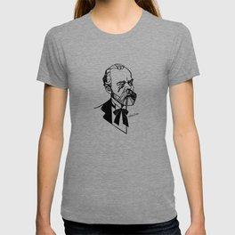 Antonín Dvořák T-shirt