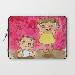 Children Laptop Sleeve
