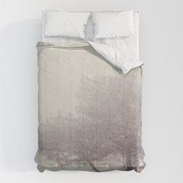 Whisper Comforters