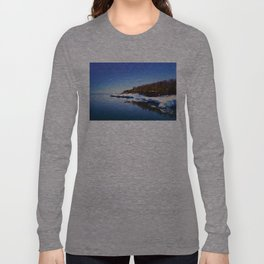 Presque Isle Long Sleeve T-shirt