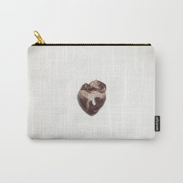 Love Is Torture Carry-All Pouch