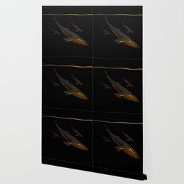 Bond III Wallpaper