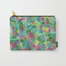 Verna Carry-All Pouch