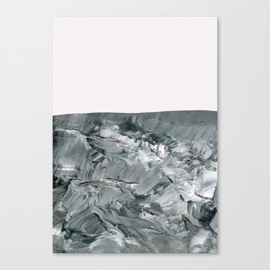 YM06 Canvas Print