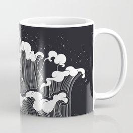 Storming Mind Coffee Mug