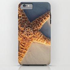 Sugar Starfish II Tough Case iPhone 6 Plus