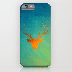 DH2 Slim Case iPhone 6s