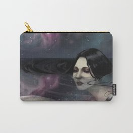 Siren of the Deep Carry-All Pouch