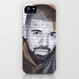 Best I Ever Had iPhone Case